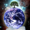 mother earth, earth changes